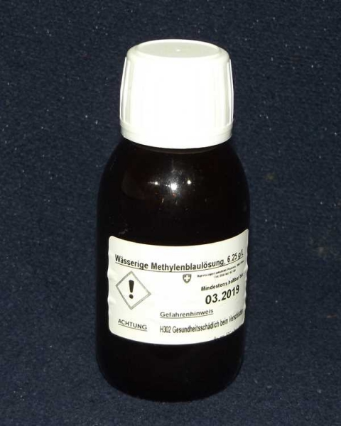 methylenblau